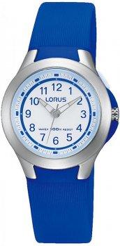 Zegarek męski Lorus R2399JX9