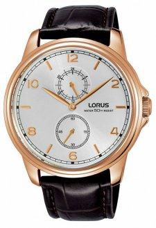 Zegarek męski Lorus R3A24AX9