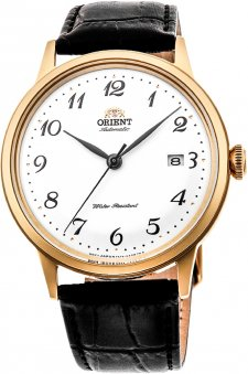 Zegarek męski Orient RA-AC0002S10B