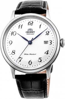 Zegarek męski Orient RA-AC0003S10B-POWYSTAWOWY