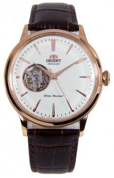Zegarek męski Orient RA-AG0001S10B