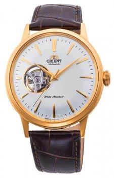 Zegarek męski Orient RA-AG0003S10B