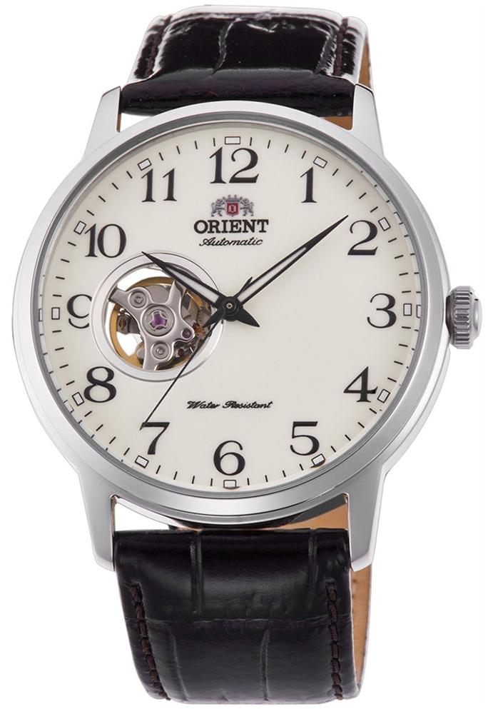 zegarek Orient RA-AG0010S10B - zdjęcia 1