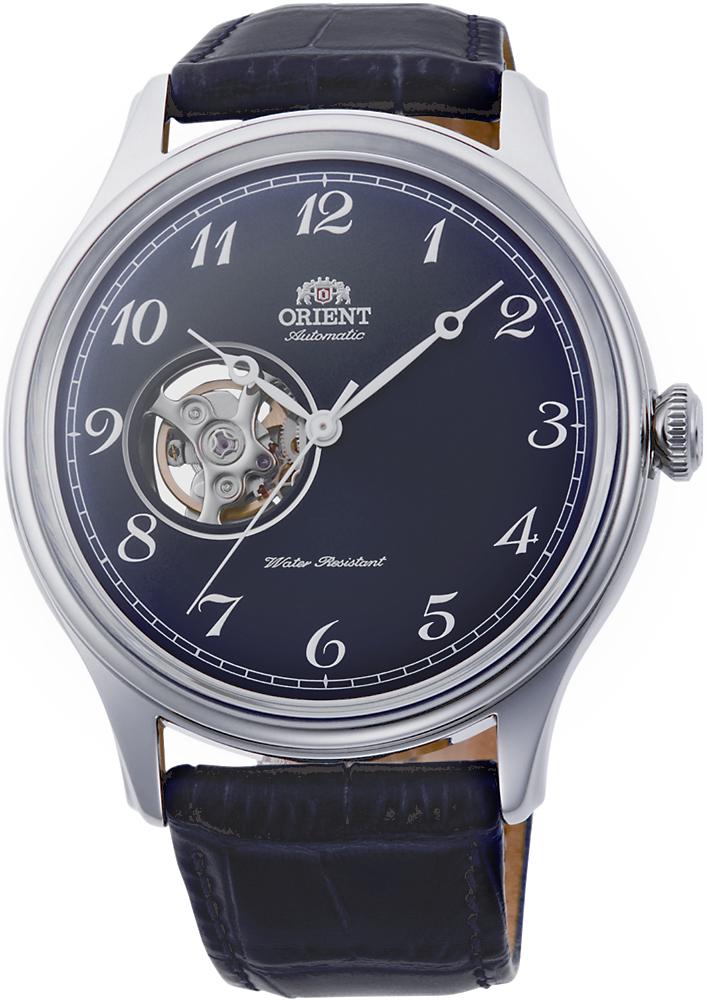 zegarek Orient RA-AG0015L10B - zdjęcia 1