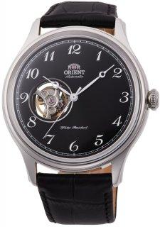 Zegarek męski Orient RA-AG0016B10B