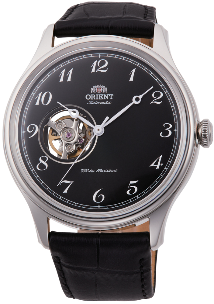 zegarek Orient RA-AG0016B10B - zdjęcia 1