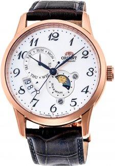 Zegarek męski Orient RA-AK0001S10B