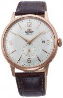 Zegarek męski Orient RA-AP0001S10B
