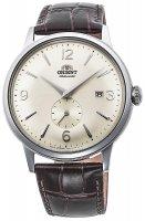 Zegarek męski Orient RA-AP0003S10B