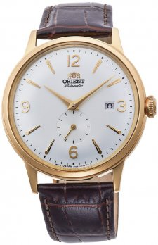 Zegarek męski Orient RA-AP0004S10B