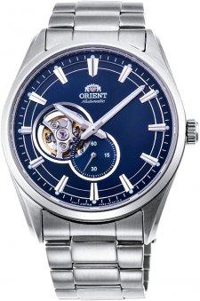 Zegarek męski Orient RA-AR0003L10B