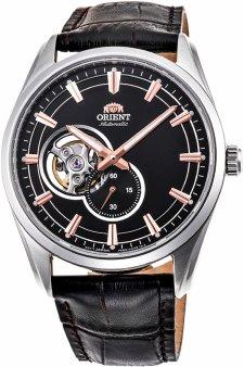Zegarek męski Orient RA-AR0005Y10B