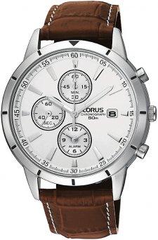 Zegarek męski Lorus RF325BX9