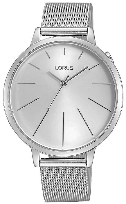 zegarek Lorus RG205KX9 - zdjęcia 1