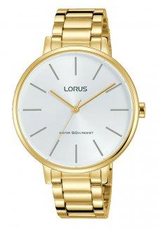 Zegarek damski Lorus RG210NX9