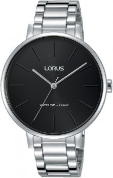 Zegarek damski Lorus RG211NX9