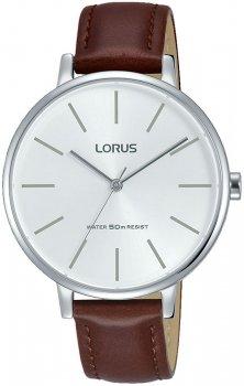 Zegarek damski Lorus RG213NX8
