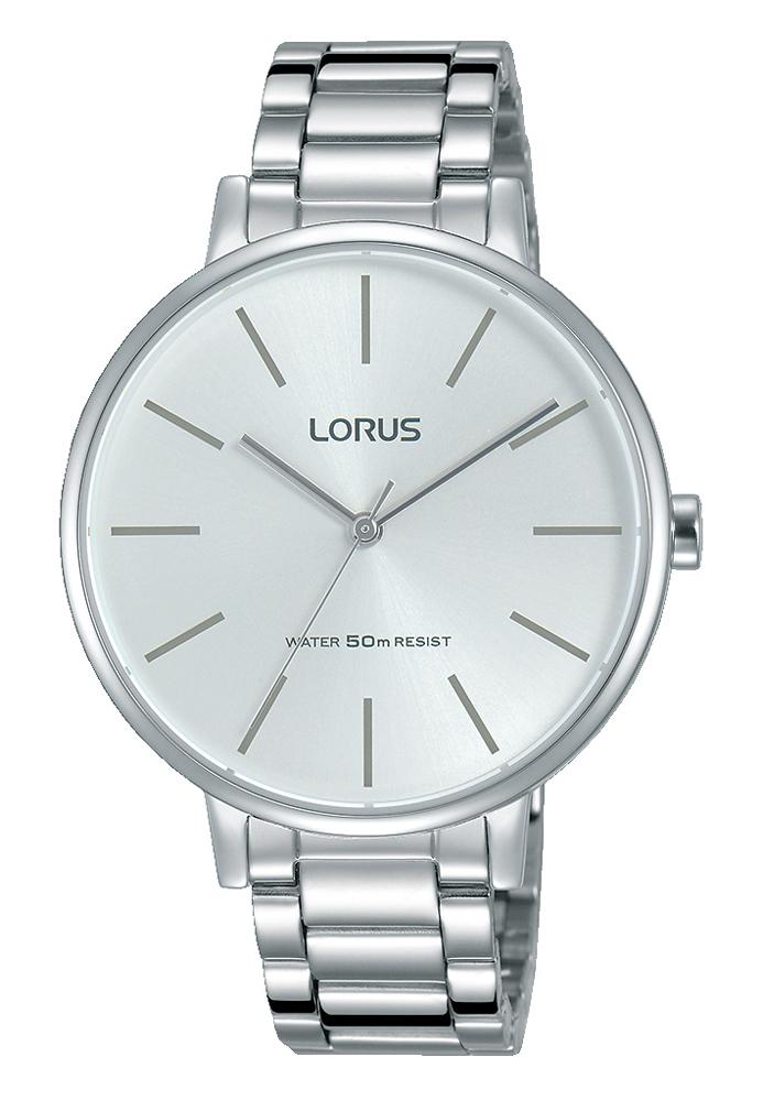 zegarek Lorus RG213NX9 - zdjęcia 1