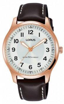 Zegarek damski Lorus RG218MX9