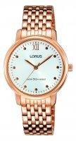 Zegarek damski Lorus RG220LX9
