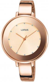 Zegarek damski Lorus RG220MX9