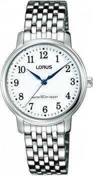 Zegarek damski Lorus RG229LX9
