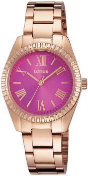 Zegarek damski Lorus RG230KX9