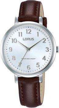 Zegarek damski Lorus RG237MX8
