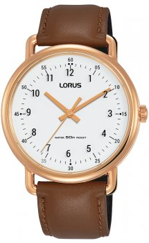 Zegarek damski Lorus RG256NX9