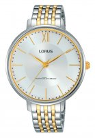 Zegarek damski Lorus RG273LX9