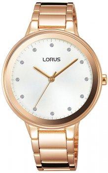 Zegarek damski Lorus RG278LX9