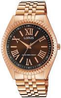 Zegarek damski Lorus RG280JX9