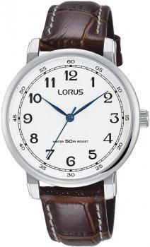 Zegarek damski Lorus RG291MX9