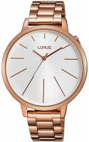 Zegarek damski Lorus RG298JX9
