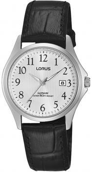 zegarek Lorus RH719BX9