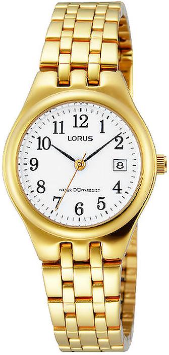 zegarek Lorus RH786AX9 - zdjęcia 1