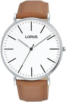 Zegarek damski Lorus RH815CX9