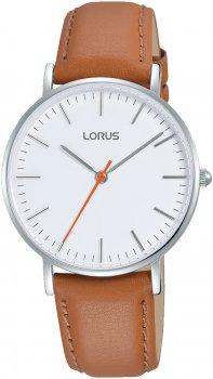 Zegarek damski Lorus RH821CX9
