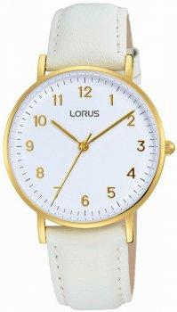 Zegarek damski Lorus RH822CX9