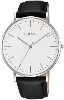 zegarek Lorus RH883BX9