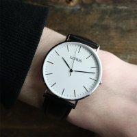 Zegarek męski Lorus Klasyczne RH883BX9 - zdjęcie 2