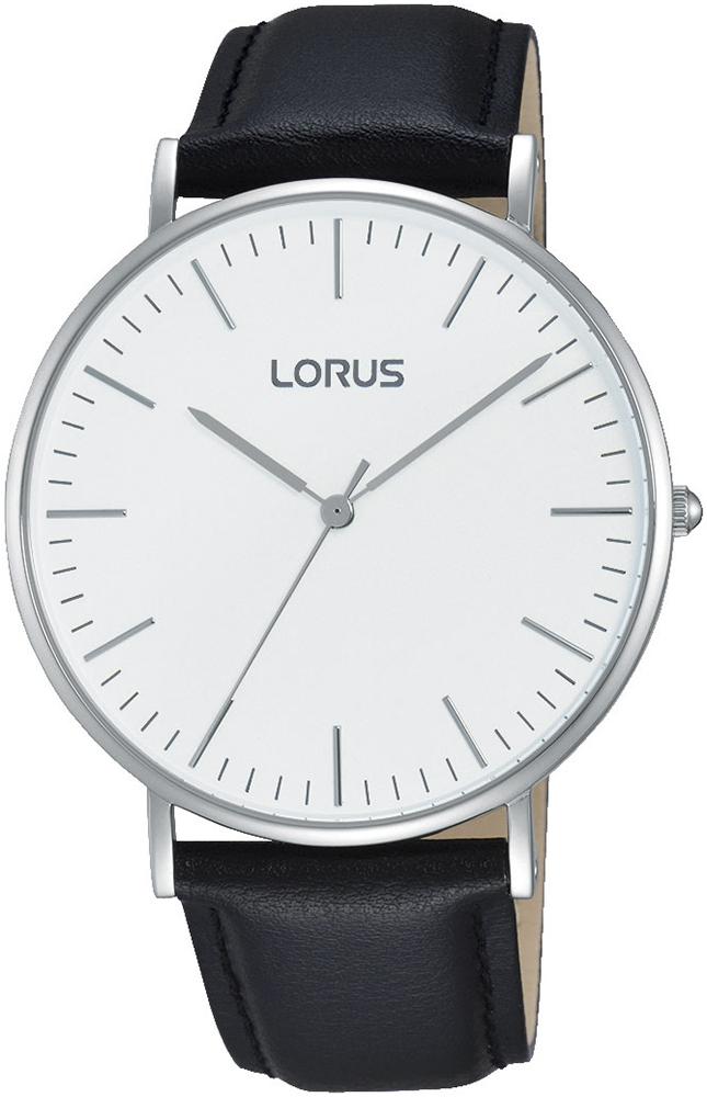 zegarek Lorus RH883BX9 - zdjęcia 1