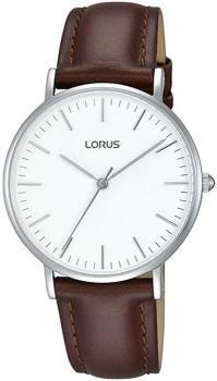 zegarek Lorus RH885BX9
