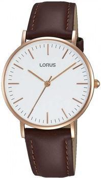 zegarek Lorus RH886BX9