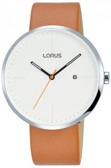 Zegarek męski Lorus RH901JX9