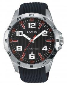 Zegarek męski Lorus RH907GX9