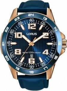 Zegarek męski Lorus RH908GX9