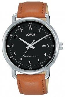 Zegarek męski Lorus RH915KX9