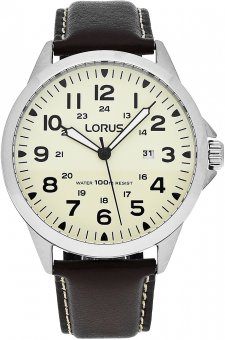Zegarek męski Lorus RH935GX9