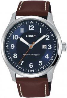 Zegarek męski Lorus RH943HX9